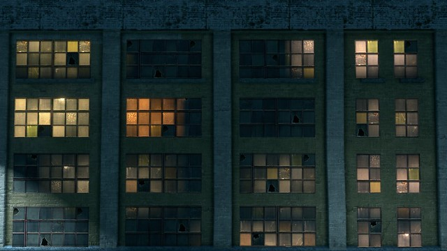 broken windows theory of policing law teacher essay on the broken window theory