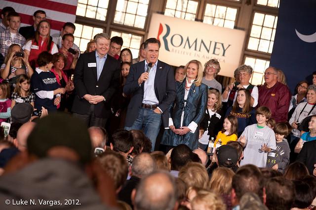 RomneyWinthropUniversityCR-0414