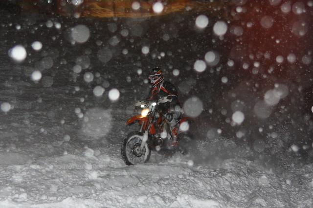 2012 01 21 x-night lachtal 2