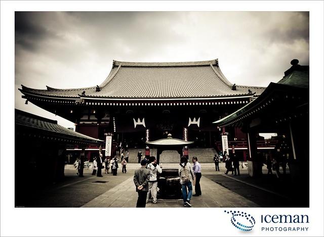 Japan  047