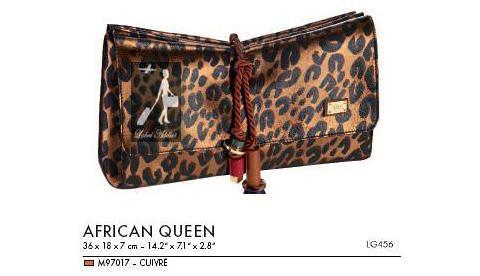 African-Queen-cobre