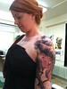 "<a href=""http://www.chrisdingwell.com/tattoos/"" rel=""nofollow"">www.chrisdingwell.com/tattoos/</a>"