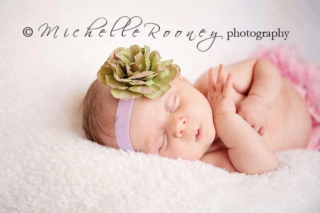 Tucson Baby5
