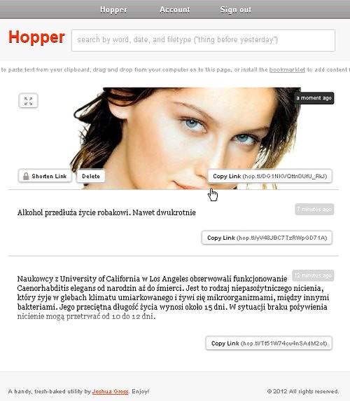 hopper5