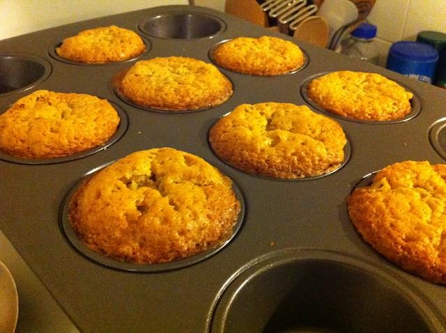 CookiePieCupcakes!