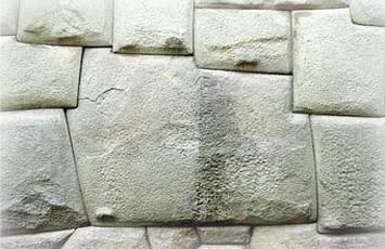 piedra-de-los-doce-angulos-hatunrumiyoq-cusco