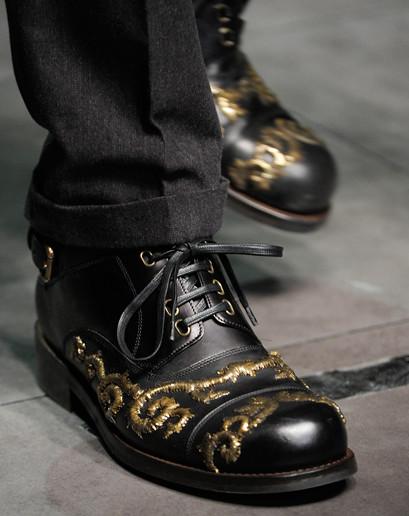 Dolce & Gabbana 03