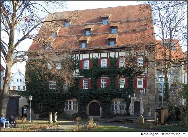 reutlingen heimatmuseum flickr photo sharing. Black Bedroom Furniture Sets. Home Design Ideas