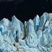Glaciar Perito Moreno, Calafate, Patagonia Argentina 004