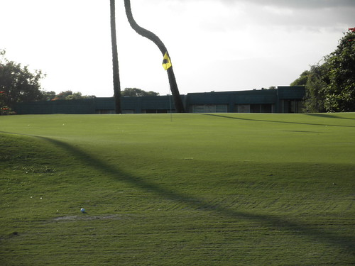 Pearl Country Club 086