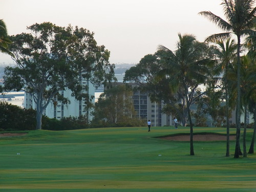 Pearl Country Club 197