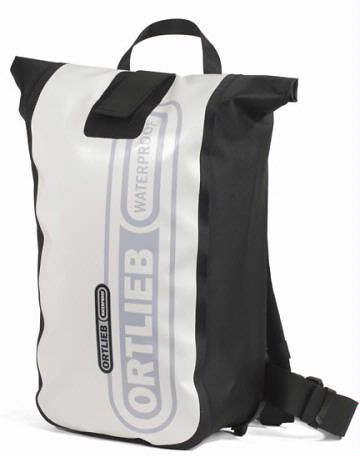 Ortlieb Velocity, various colors, 109