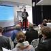 Presentation av Gar-Bos övriga tjänster