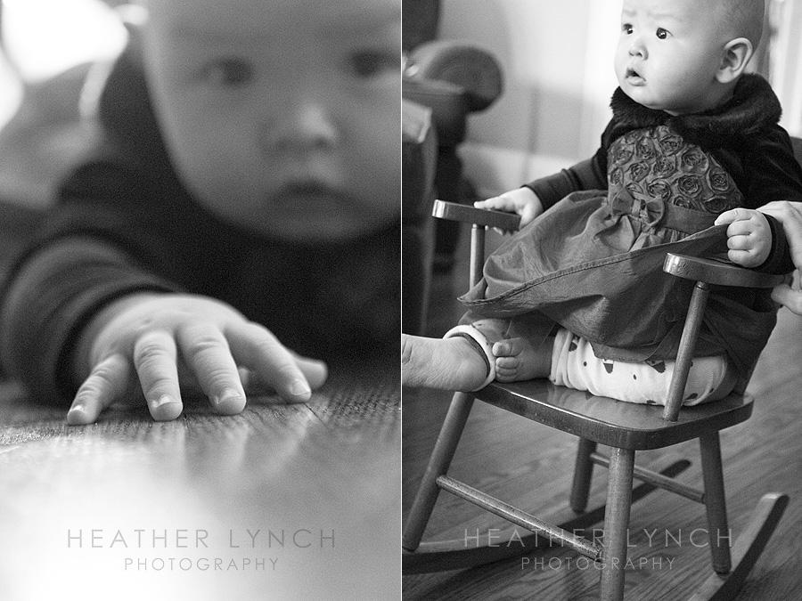 HeatherLynchPhotographyTU5