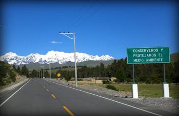 carretera-inter-oceanica-cusco-peru