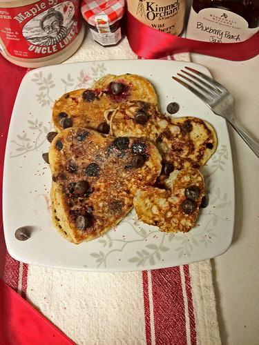 pancakesolove3