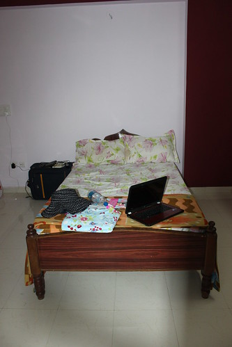 Mysore 2012 004