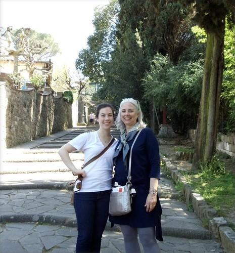 photo from Italy
