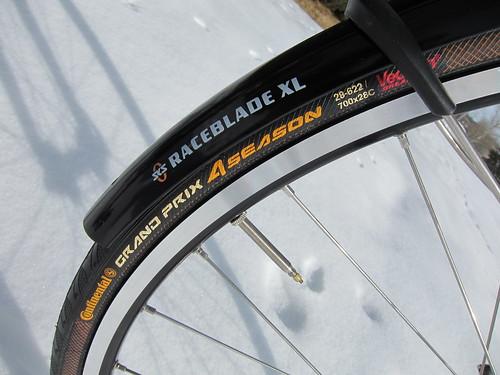 BH CX as utility bike3