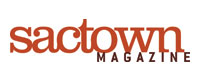 sactown-logo