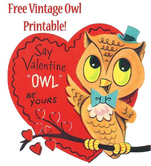 free-vintage-owl-printable2