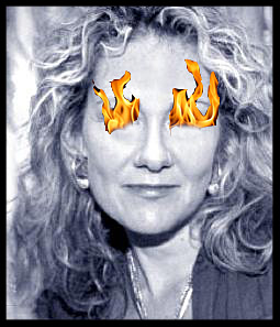 burnt-cornea
