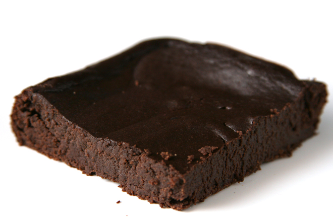 black bean brownies 3