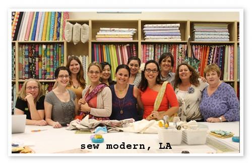sew.modern