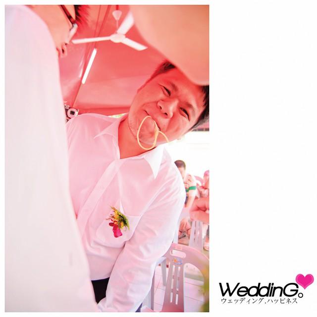 Valence & Mavis Wedding17