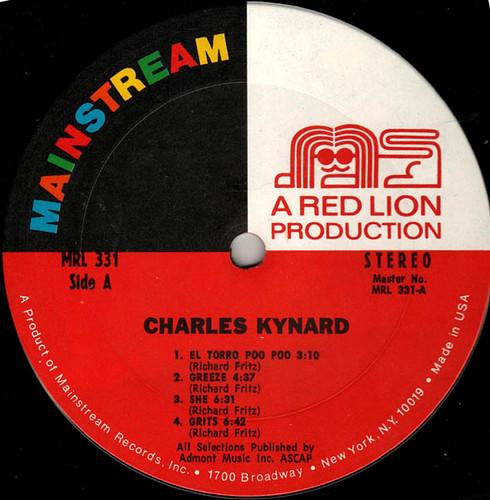 charles_kynard_charles_kynard-MRL331-side A