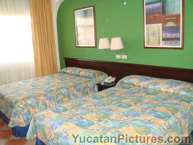 hotelresidencial_8109