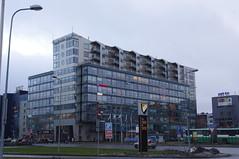 Tallinn Estonia Part 5