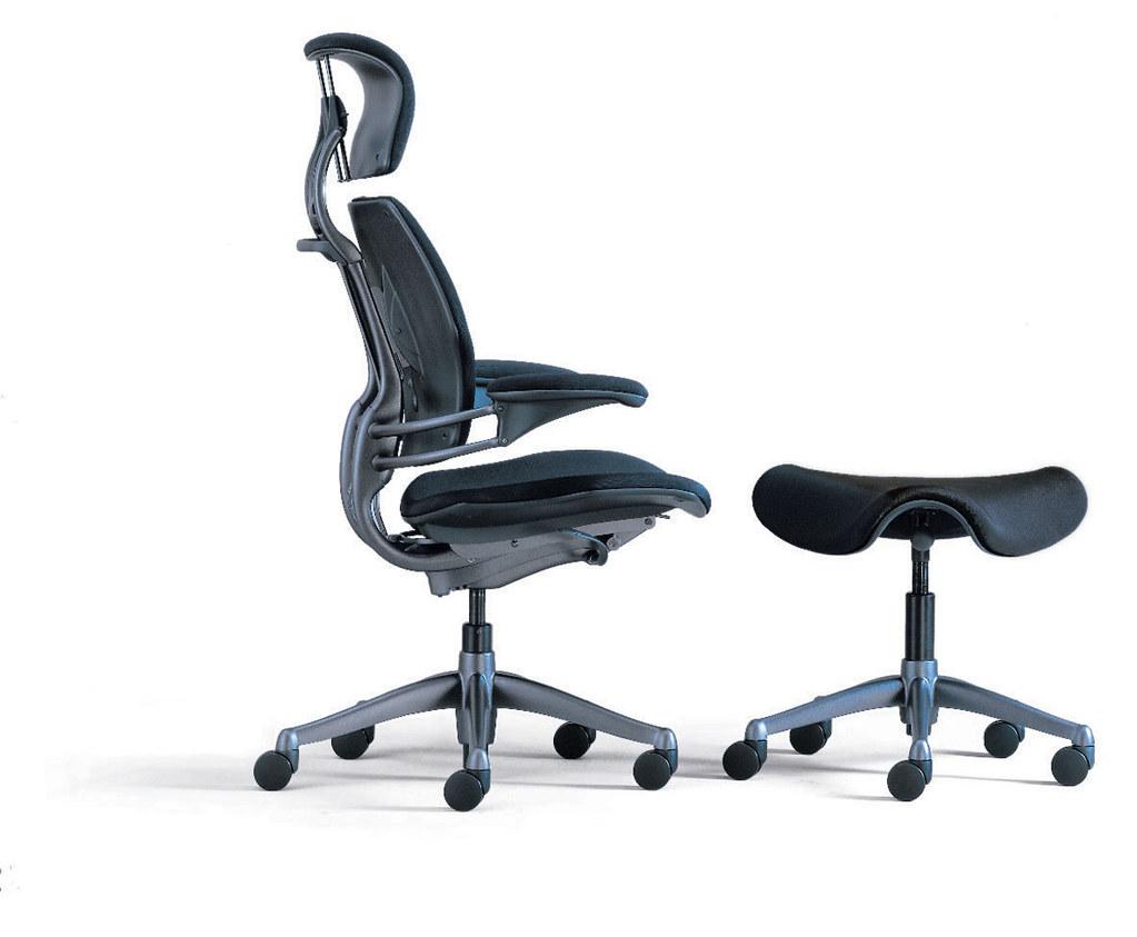 Freedom chair Gesab