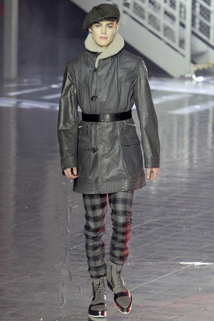 Jacob Young3059_FW12 Paris John Galliano(VOGUE)