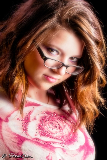 IMAGE: http://farm8.staticflickr.com/7024/6818634275_8e9491847e_z.jpg