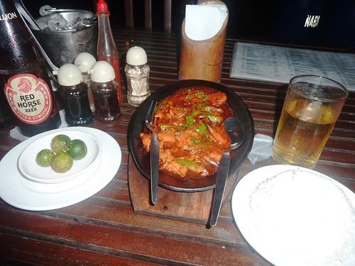 Catanduanes-Virac (33)