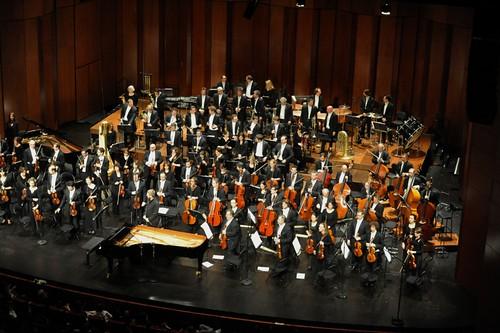 Les Clefs de l'Orchestre @Grand Théâtre de Provence By McYavell - 120205 (2)