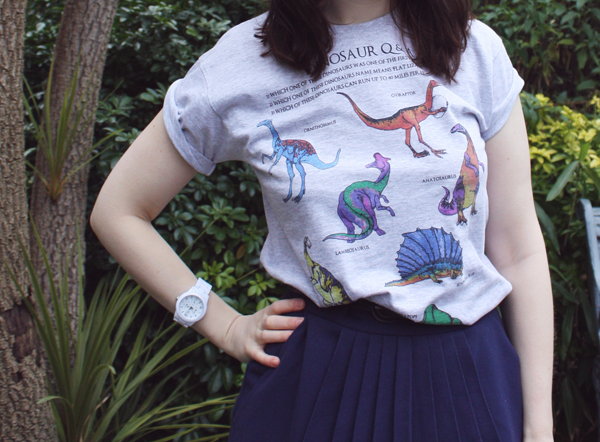 topshop-dinosaur-tshirt-4