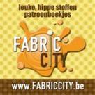 3_fabric-city