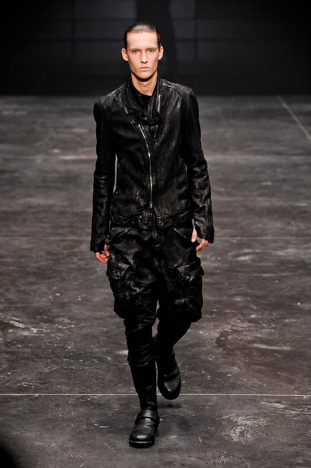 Dzhovani Gospodinov3059_01_FW12 Paris Julius(fashionising.com)
