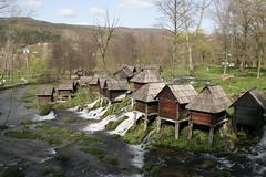 תחנות קמח ביאייצ'ה - בוסניה והרציגובינה