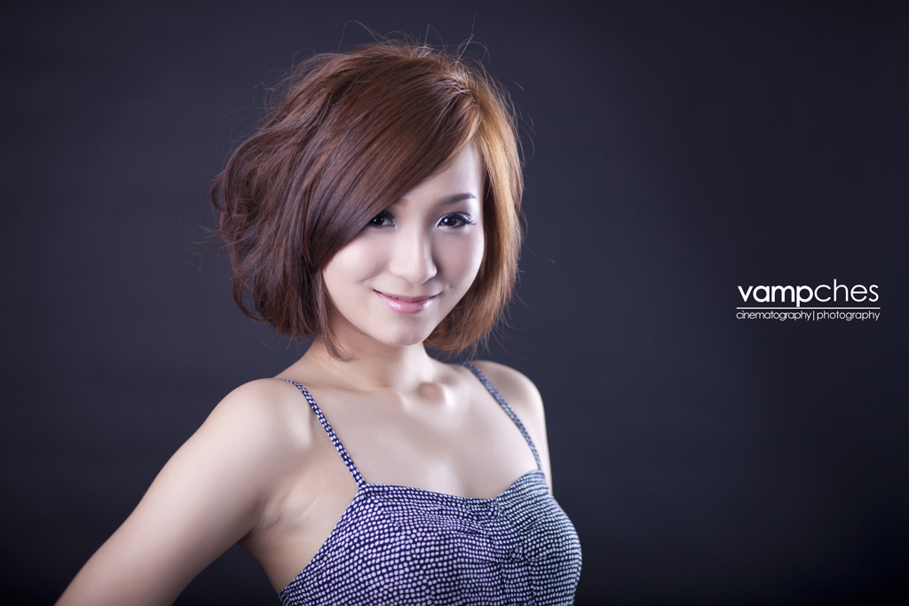Penang Studio Shots, Studio, Portrait Photography, Studio Portrait, Tan Yi Xin, Yi Xin, Penang portrait photographer, Penang Portrait Photography, Malaysia Portrait Photographer