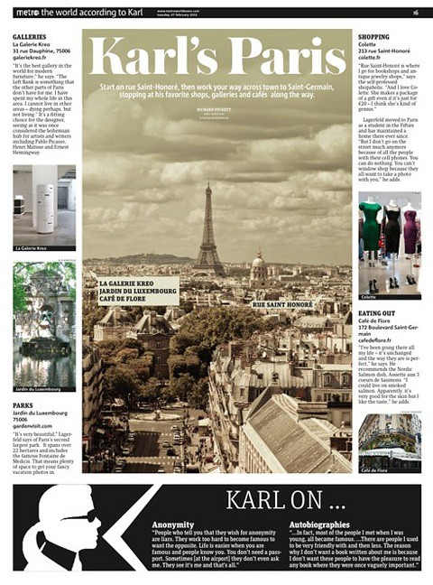 karl-lagerfeld-metro-newspaper-01