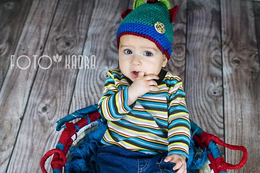 zdjęcia dzieci w kujawsko-pomorskim-Franio