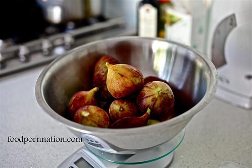 800g figs