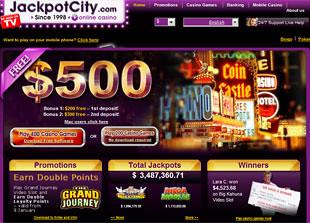 Winner Club Casino Coupon Code
