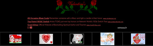 6851170259 b2c8f897ce 40+ Free E Card Resources Lets Celebrate Valentines Day