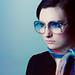 Bifocals by delinion