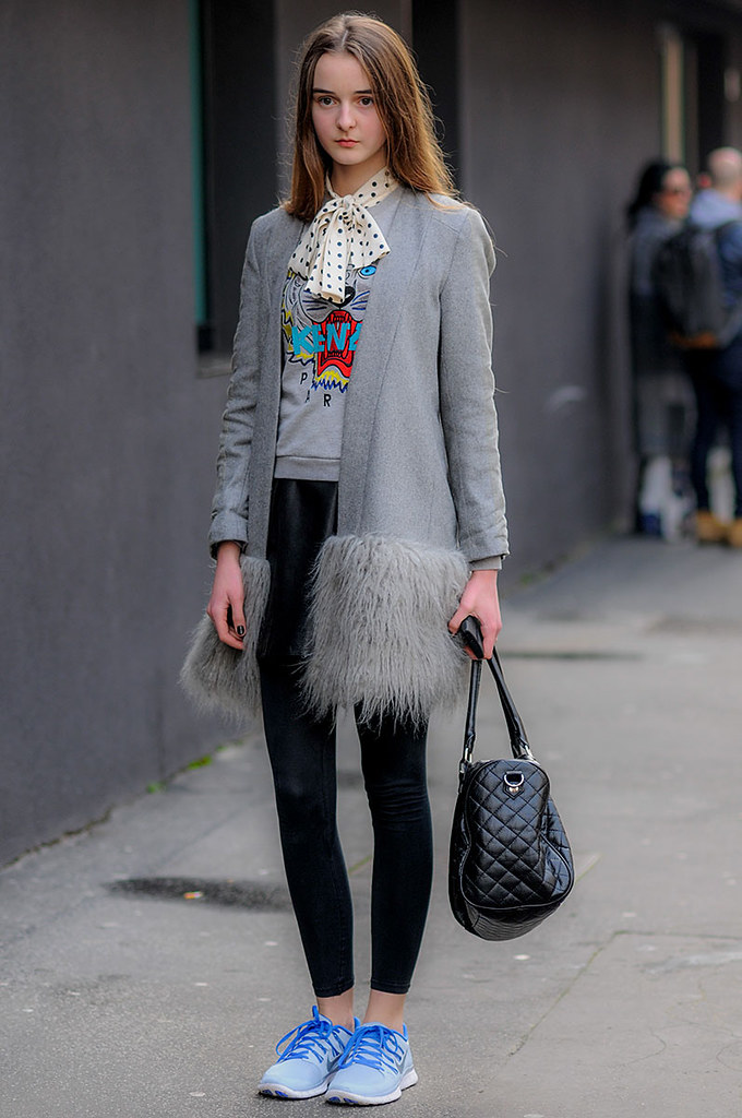 street_style_milan_fashion_week_otono_invierno_2014_529499654_797x1200