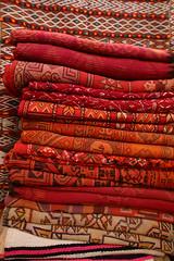 flooring(0.0), art(1.0), pattern(1.0), weaving(1.0), textile(1.0), red(1.0), maroon(1.0),